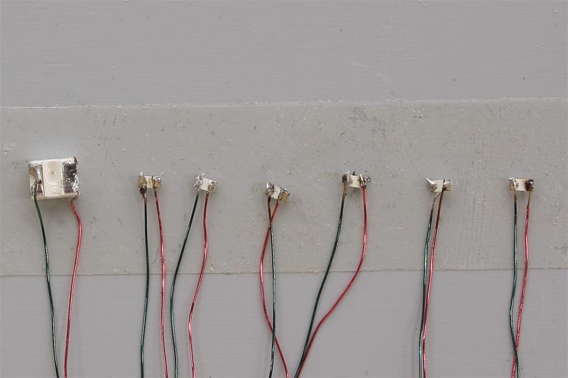 6300_leds-mit-kabel