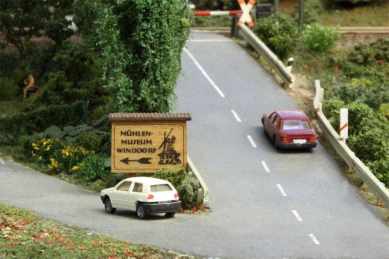 Abzweig Museum